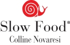 Condotta Slow Food Colline Novaresi